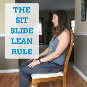 sitting-correctly-sit-slide-lean
