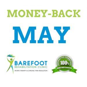 Money-Back-May