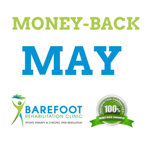 Money-Back-May