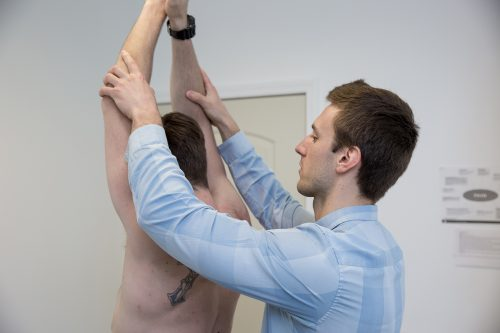 shoulder-assessment