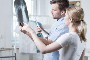 orthopedic-surgeon