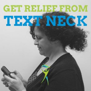 get-relief-from-text-neck