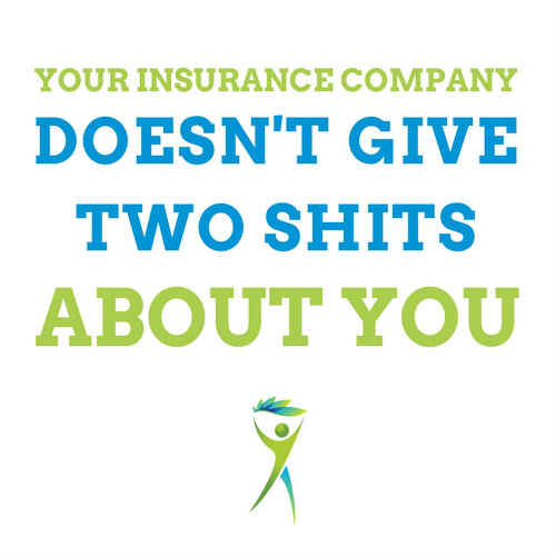 Insurance-Company-Two-Shits