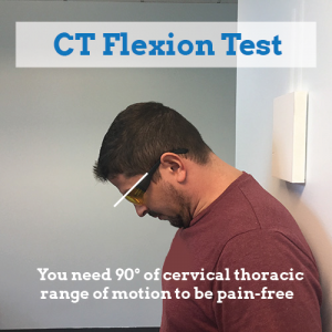 Stiff-Neck-CT-Flexion-Measurement