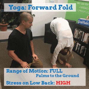 yoga-for-back-pain-forward-fold-high-risk