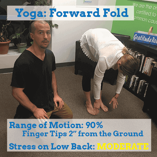 yoga-for-back-pain-forward-fold-moderate-risk