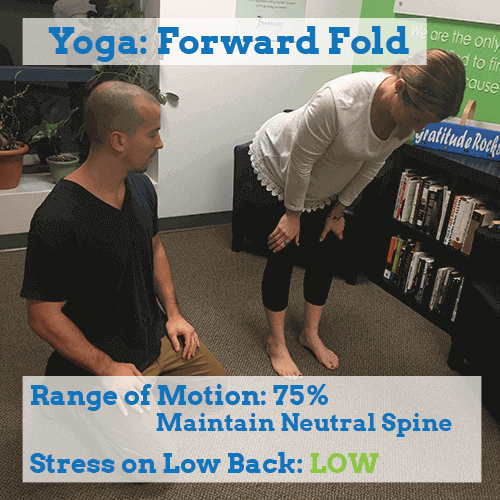 yoga-for-back-pain-forward-fold-low-risk