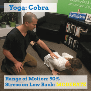 yoga-for-back-pain-cobra-moderate-stress