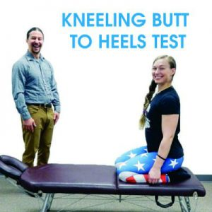 kneeling-butt-to-heels-test