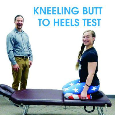 kneeling-butt-to-heels-test