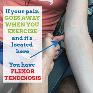 elbow-flexor-tendinosis