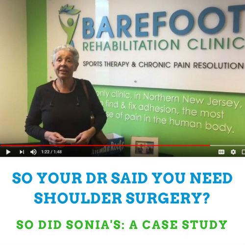 Need-Shoulder-surgery