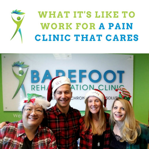 PAIN-clinic-that-cares