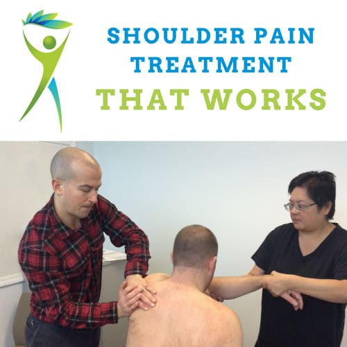 Shoulder-Pain-Treatment