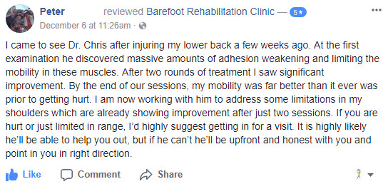 shoulder-pain-testimonial