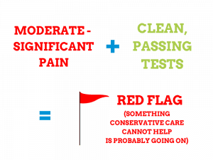 red-flag-conservative-care-cant-help