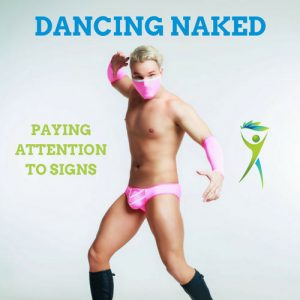 dancing-naked-signs