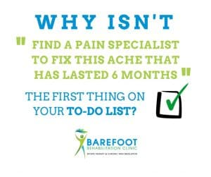 pain-specialist