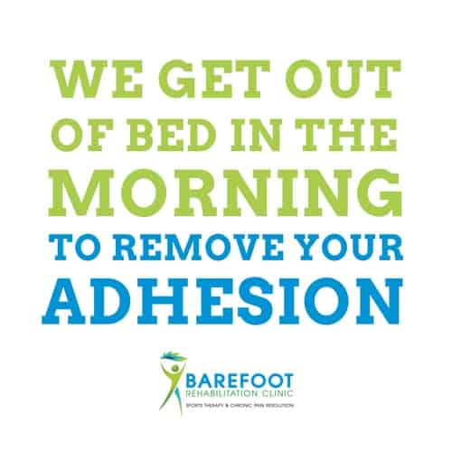 get-out-of-bed-remove-adhesion