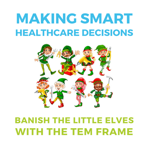 SMART-HEALTHCARE-DECISIONS
