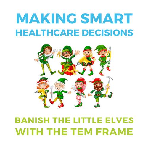 SMART-HEALTHCARE-DECISIONS
