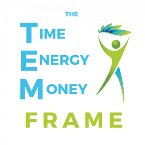 The-TEM-Frame