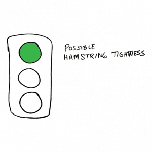 hamstring-tightness-green-light