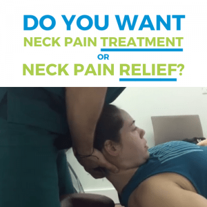neck-pain-treatment-or-neck-pain-relief
