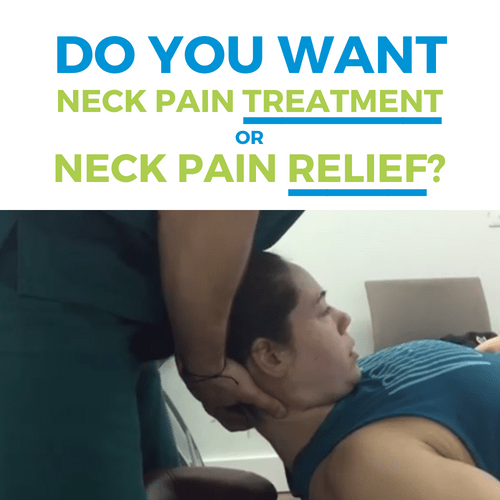 neck-pain-treatment-or-neck-pain-relief
