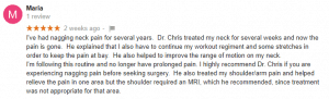 neck-pain-treatment-testimonial