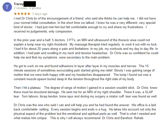 shoulder-pain-causes-testimonial