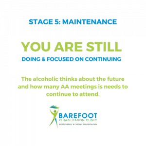 Stages-of-Change-maintenance