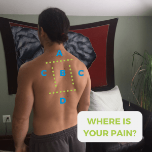 UPPER-BACK-PAIN-LOCATION