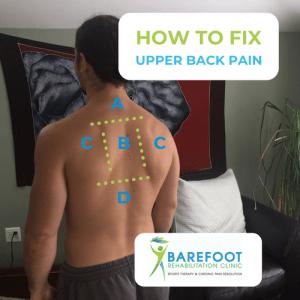 Fix-Upper-Back-Pain