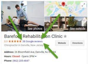 38-5-star-reviews-Google