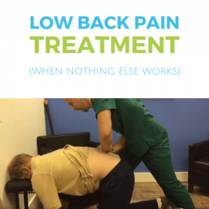 Low-Back-Pain-Treatment