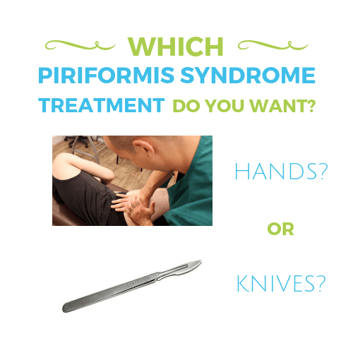 Piriformis-Syndrome-Treatment