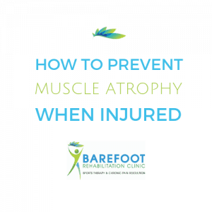 prevent-muscle-atrophy
