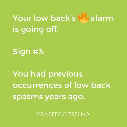 low-back-spasm