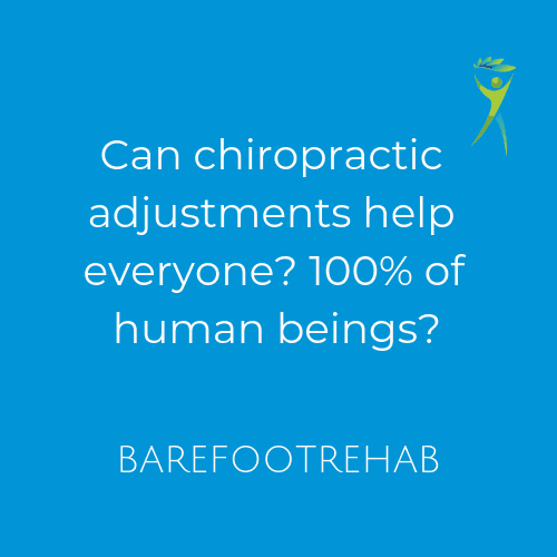 chiropractic-adjustments-help-everyone