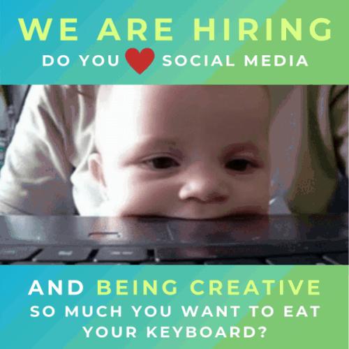 hiring-social-media-manager