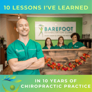 10-lessons-chiropractic