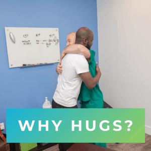 why-hugs