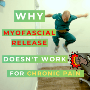 myofascial-release