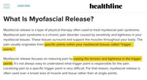 myofascial-release-healthline