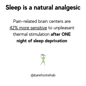 pain-free-happy-sleep