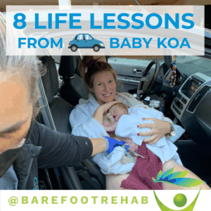 life-lessons-car-baby