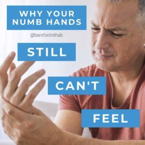 numb-hands