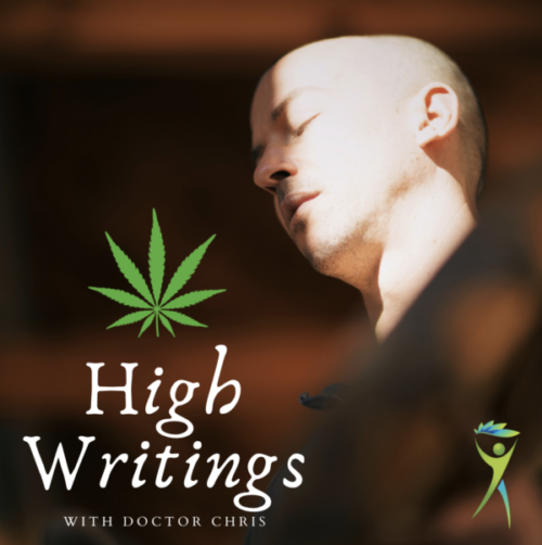 chronic-pain-clinic-high-writings